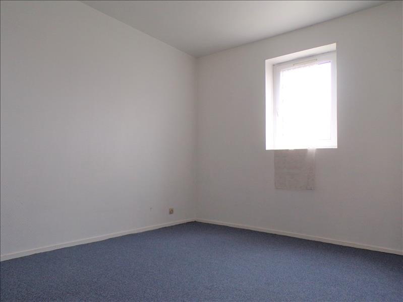 Locação apartamento Montigny le bretonneux 950€ CC - Fotografia 7