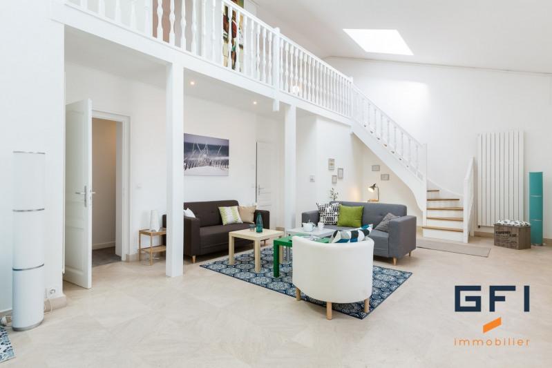 Vendita immobile Fontenay-sous-bois 1400000€ - Fotografia 3