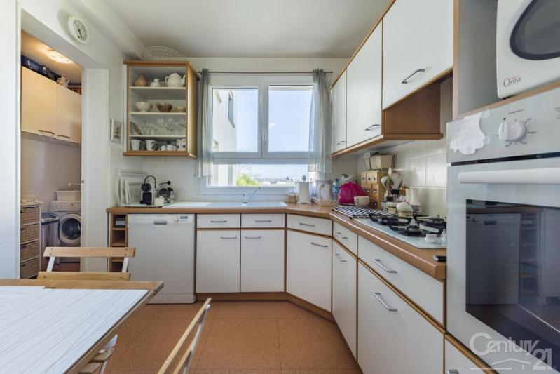 Vente appartement Caen 144000€ - Photo 6