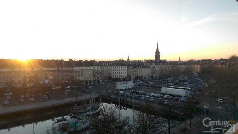 出租 公寓 Caen 1150€ CC - 照片 1