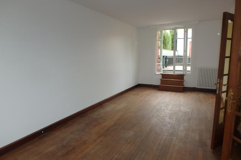 Location maison / villa Viroflay 1 700€ CC - Photo 2