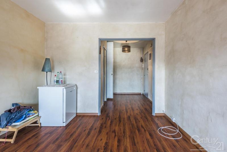 Revenda apartamento Caen 136000€ - Fotografia 2
