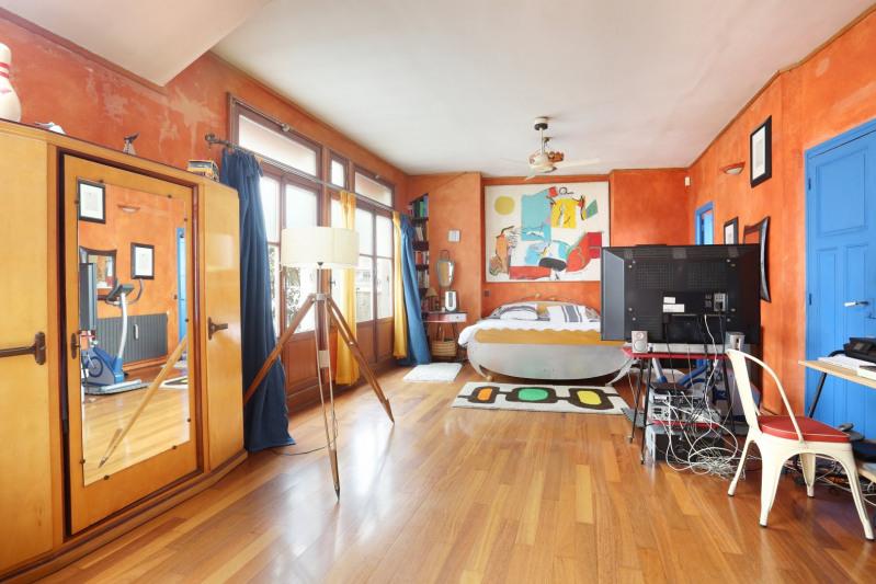 Престижная продажа дом Paris 14ème 3600000€ - Фото 15