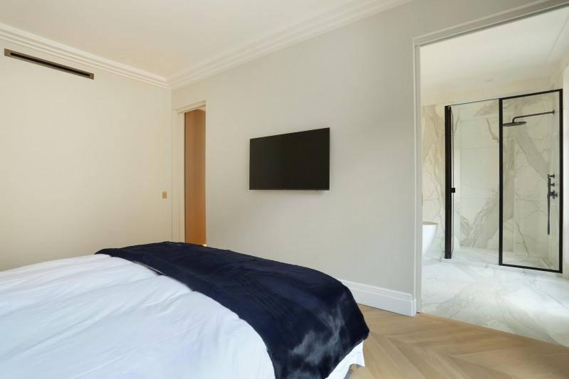 Verkoop van prestige  appartement Paris 8ème 5720000€ - Foto 18