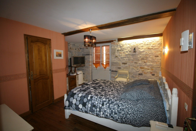 Vente maison / villa Bidache 288 000€ - Photo 9