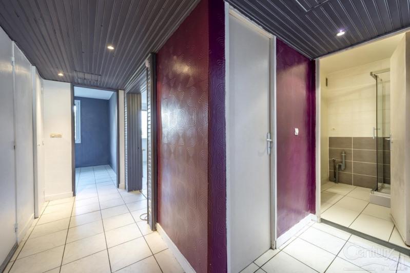 Vendita appartamento Caen 102000€ - Fotografia 5