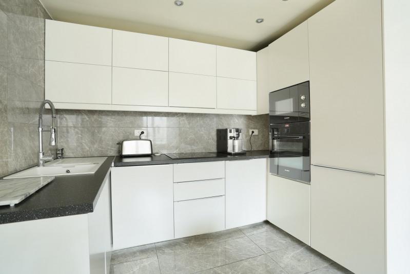 Revenda residencial de prestígio apartamento Paris 5ème 585000€ - Fotografia 3