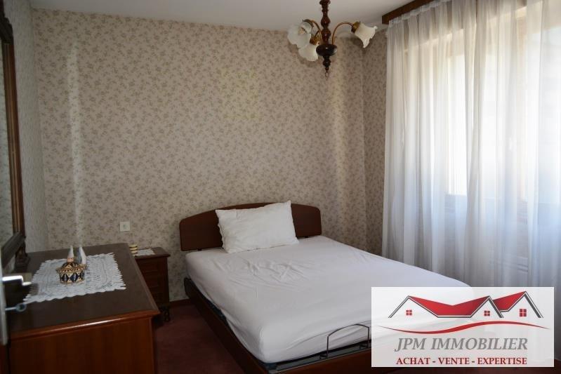 Venta  apartamento Marnaz 139000€ - Fotografía 5