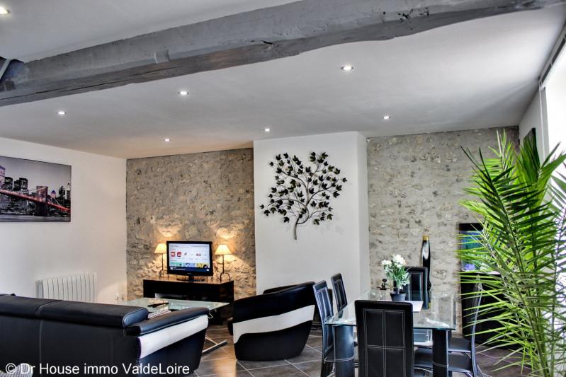 Vente maison / villa Cléry-saint-andré 144000€ - Photo 2