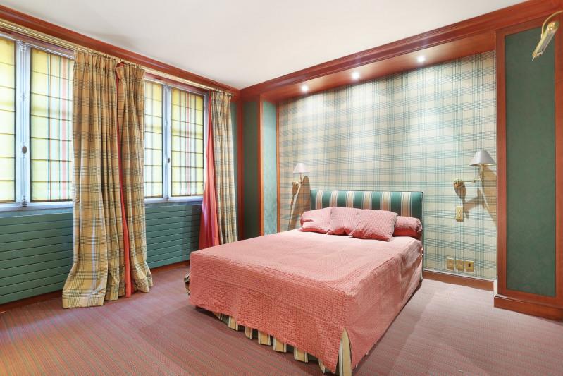 Престижная продажа квартирa Neuilly-sur-seine 12800000€ - Фото 10