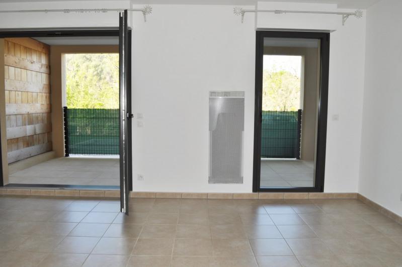 Affitto appartamento Aix-en-provence 765€ CC - Fotografia 3