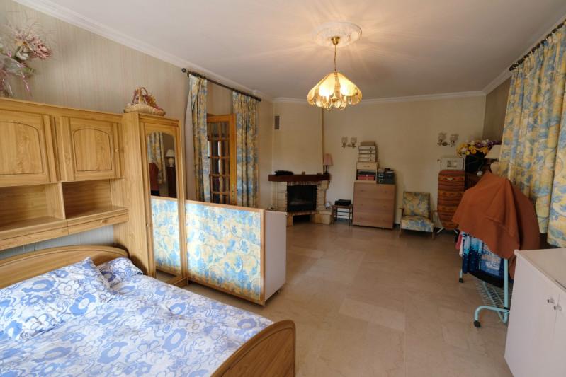 Vente de prestige maison / villa Bron 595000€ - Photo 5