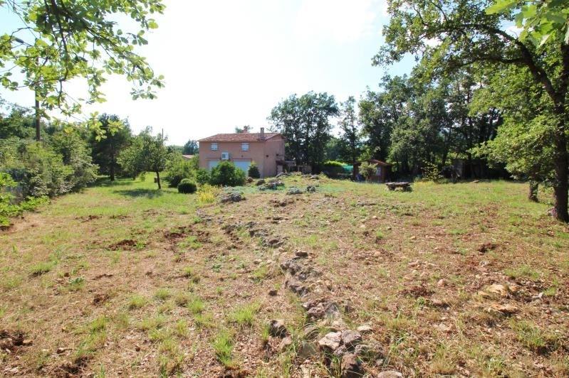 Vente maison / villa St cezaire sur siagne 315000€ - Photo 2