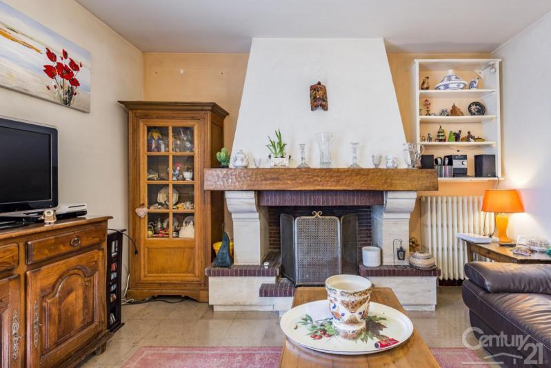 Vente maison / villa Soliers 287000€ - Photo 4