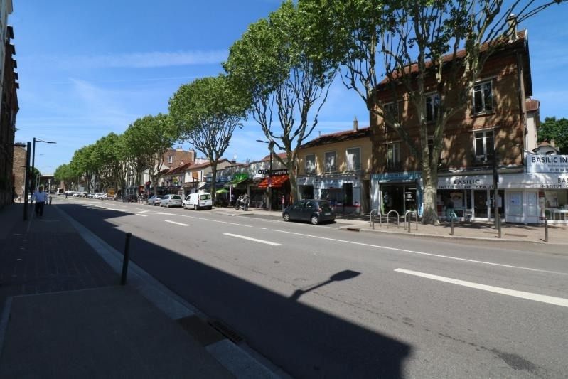 Location local commercial Viroflay 1 870€ HT/HC - Photo 3