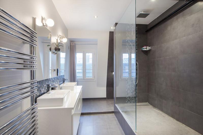 Deluxe sale apartment Paris 6ème 1795000€ - Picture 6