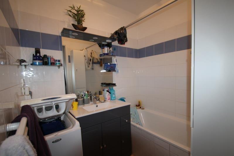 出售 公寓 Chambery 167000€ - 照片 3