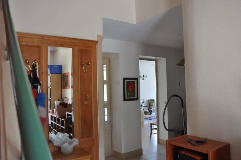 Sale house / villa Dortan 185000€ - Picture 7