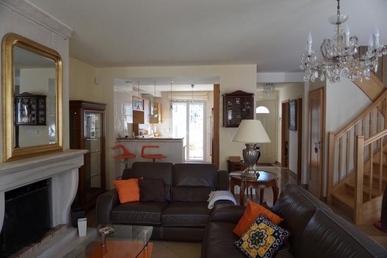 Vente de prestige maison / villa Pas de l echelle 670000€ - Photo 2
