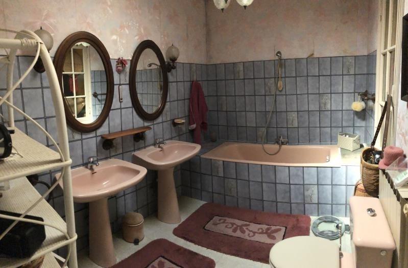 Vente maison / villa Royan 325000€ - Photo 4