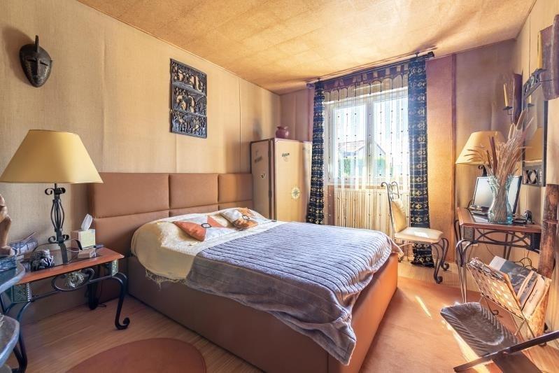 Vente maison / villa Thise 246000€ - Photo 6