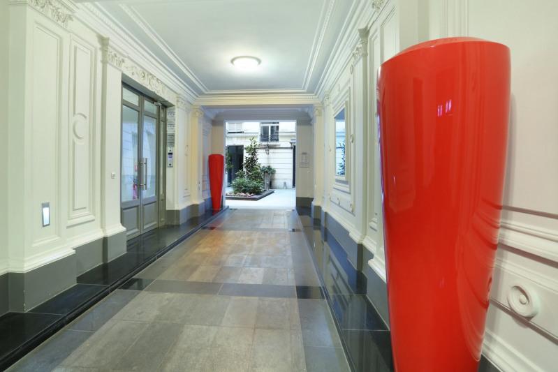 Vente de prestige appartement Paris 8ème 4320000€ - Photo 13