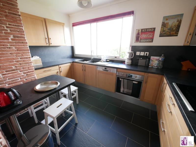 Sale apartment Chevilly larue 230000€ - Picture 2