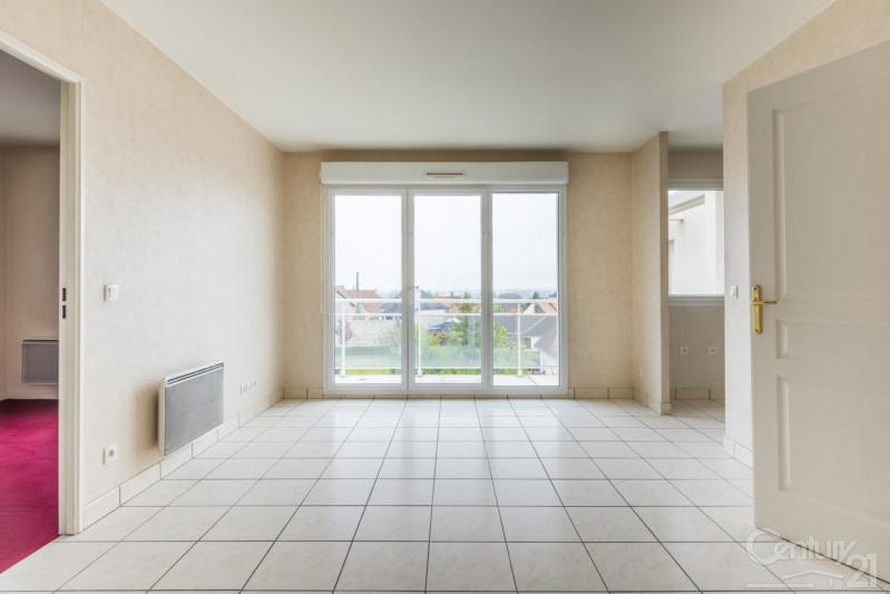 Vente appartement 14 125000€ - Photo 2