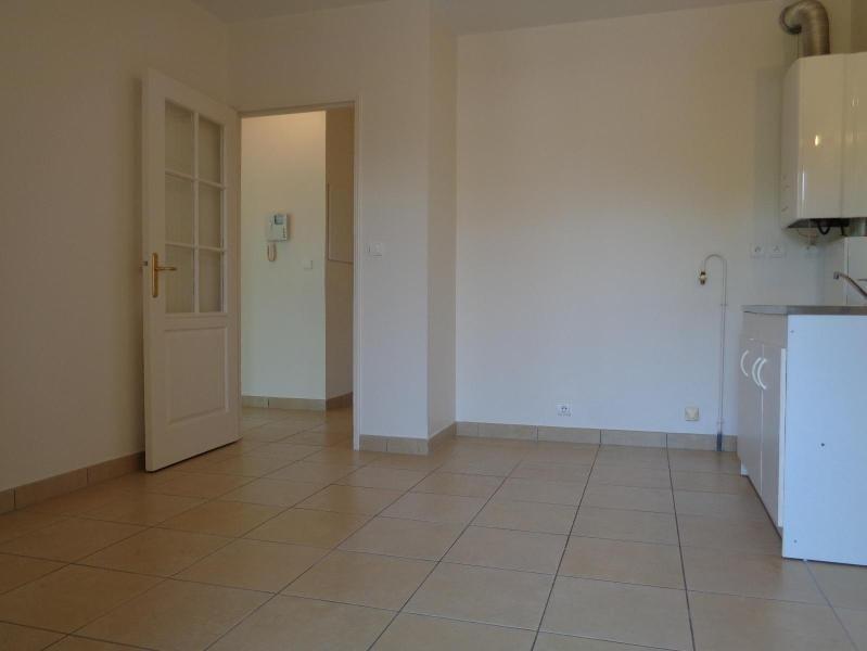 Location appartement Tassin la demi lune 900€cc - Photo 5