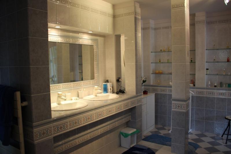 Vente de prestige maison / villa Olonne sur mer 555000€ - Photo 7
