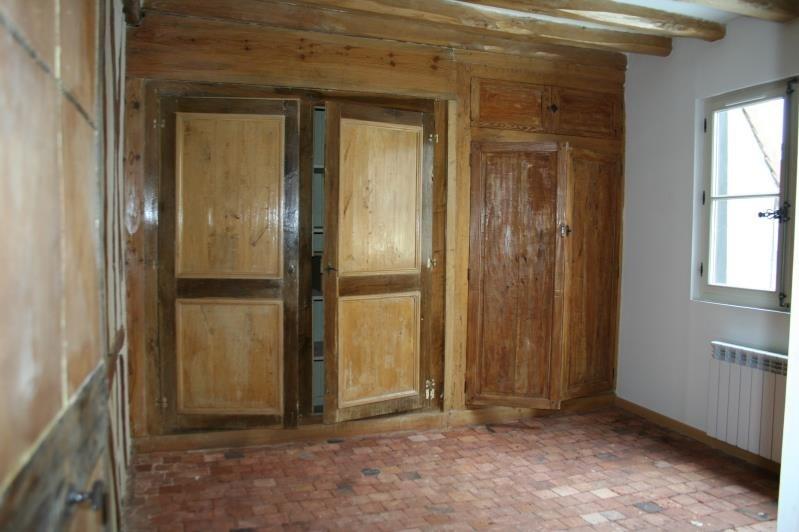 Sale apartment Vendome 232000€ - Picture 6
