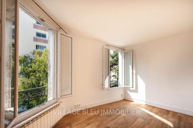 Vente appartement Courbevoie 347500€ - Photo 9