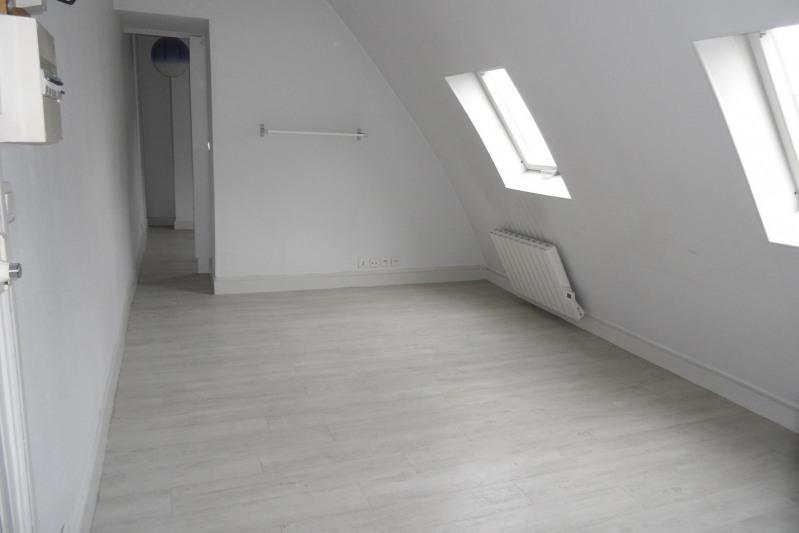 Location appartement Paris 8ème 875€ CC - Photo 1