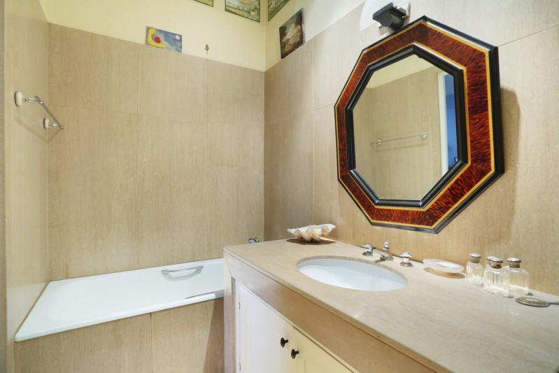 Venta de prestigio  apartamento Paris 6ème 1120000€ - Fotografía 5