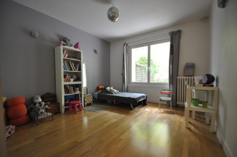 Vente de prestige appartement Meudon 940000€ - Photo 9