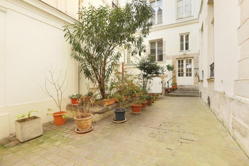 Vente de prestige appartement Paris 6ème 2200000€ - Photo 6