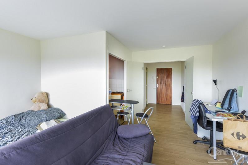 Vente appartement Caen 70000€ - Photo 3