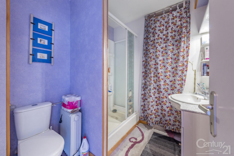 Vente appartement Ifs 87000€ - Photo 6