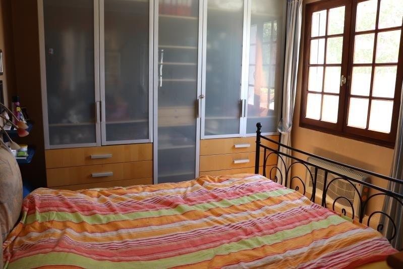 Deluxe sale house / villa Cavalaire sur mer 698000€ - Picture 5
