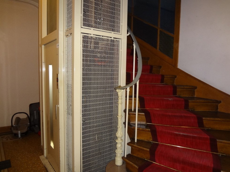 Location appartement Paris 16ème 3190€ CC - Photo 6