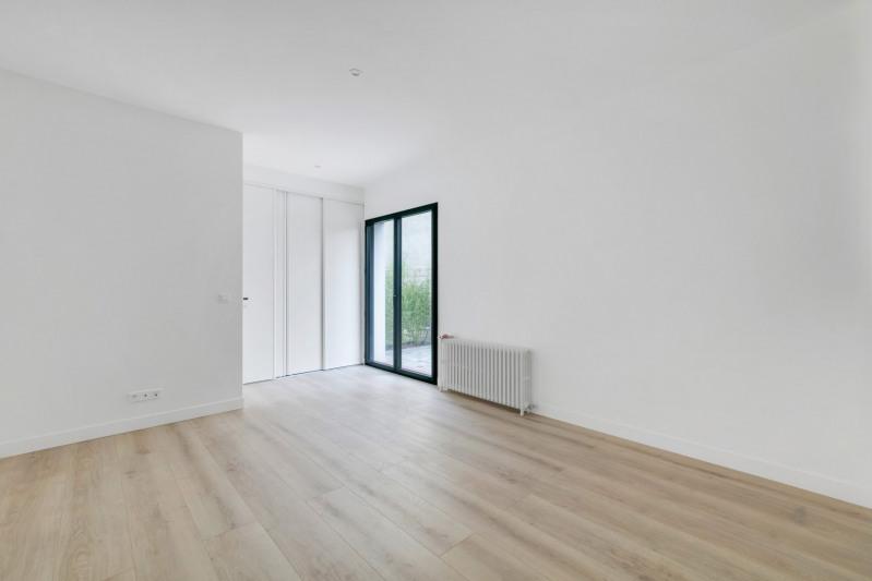 Immobile residenziali di prestigio casa Saint-cloud 1880000€ - Fotografia 7
