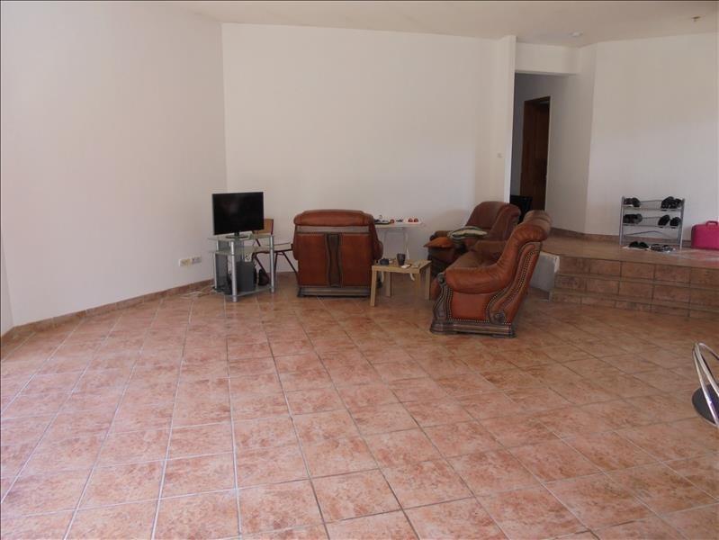 Sale house / villa Scionzier 399000€ - Picture 5