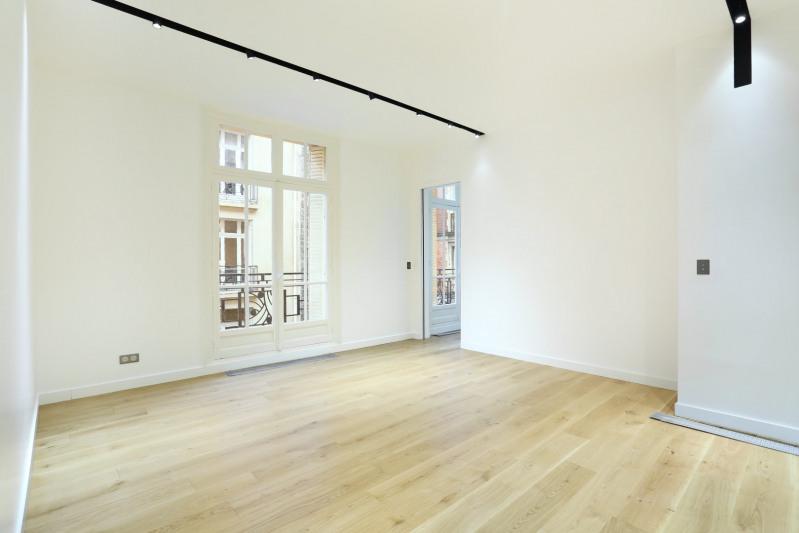 Immobile residenziali di prestigio casa Paris 16ème 1190000€ - Fotografia 2