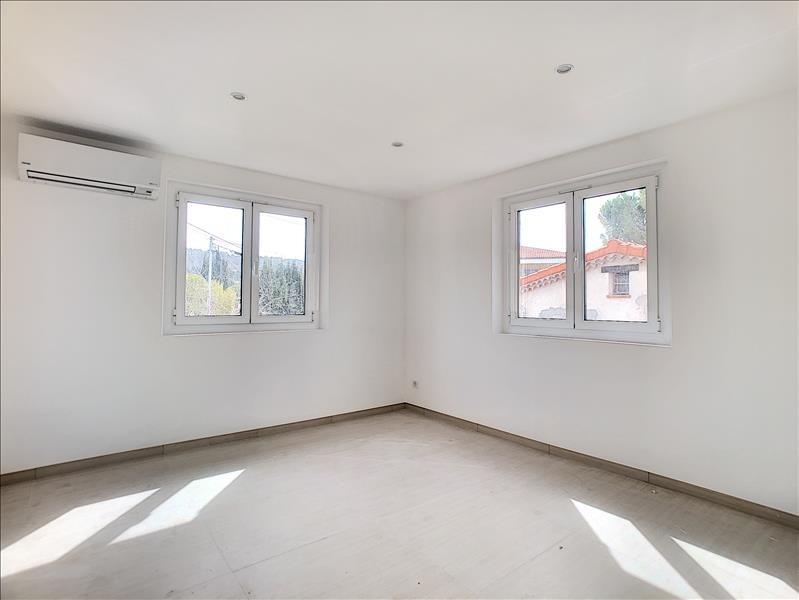 Vente appartement Mouans sartoux 360000€ - Photo 8