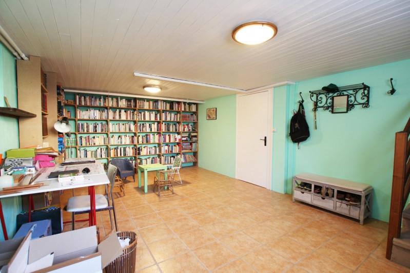 Vente maison / villa Gleize 337000€ - Photo 14