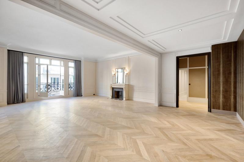 Verkauf von luxusobjekt wohnung Paris 16ème 5900000€ - Fotografie 16