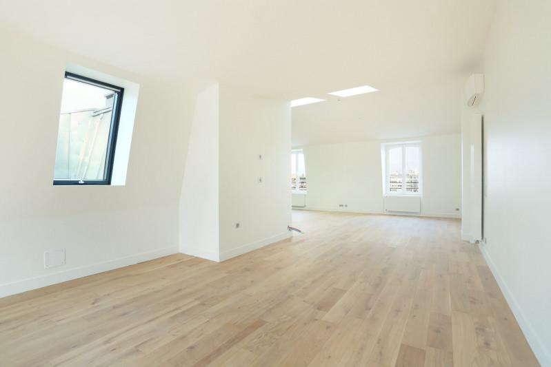 Verkoop van prestige  appartement Boulogne-billancourt 1990000€ - Foto 8