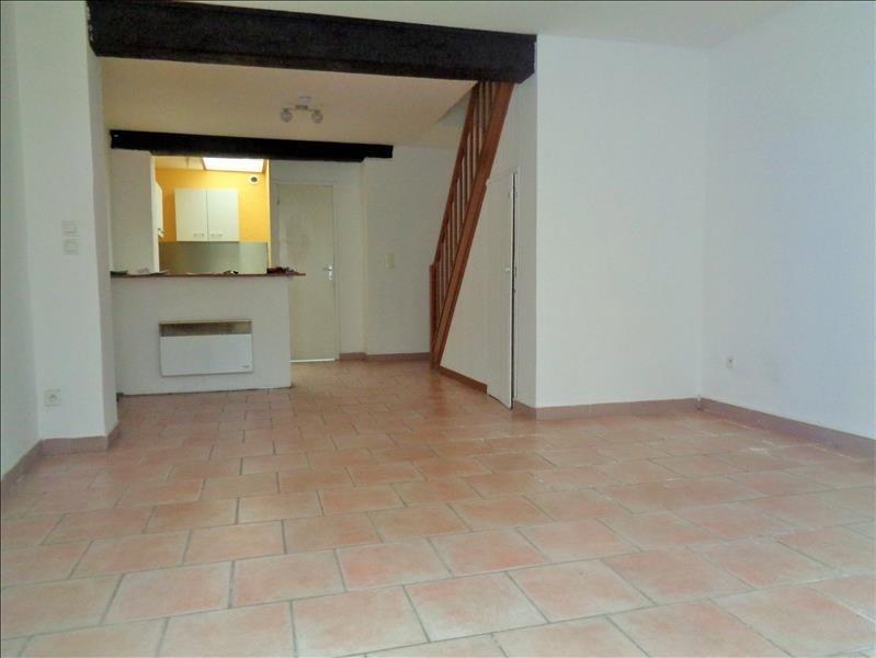 Sale house / villa Bethune 51000€ - Picture 1