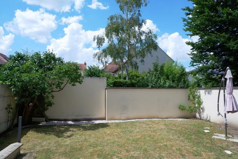 Vente maison / villa Maisons-laffitte 815 000€ - Photo 4