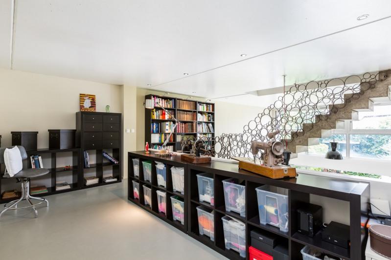 Sale apartment Bagnolet 969000€ - Picture 9